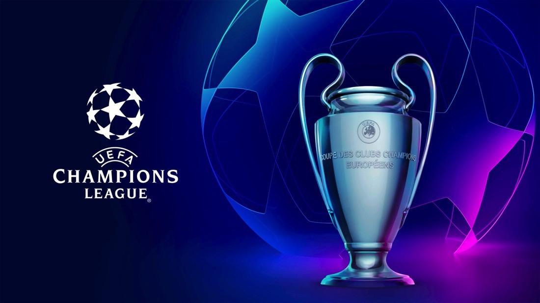 チャンピオンズ リーグ ヨーロッパ